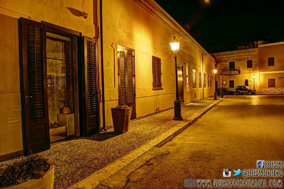isola_favignana_trapani_www.giuseppespitaleri.com_124