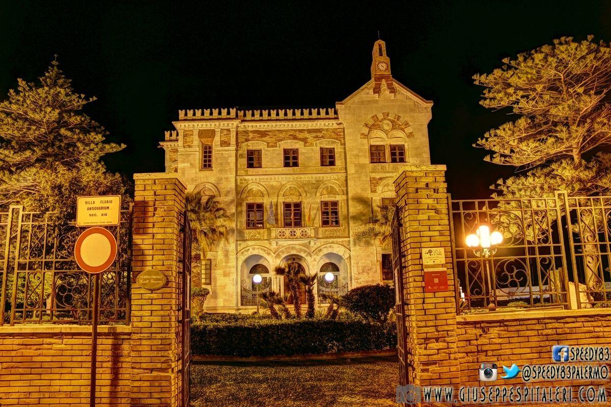 isola_favignana_trapani_www.giuseppespitaleri.com_125