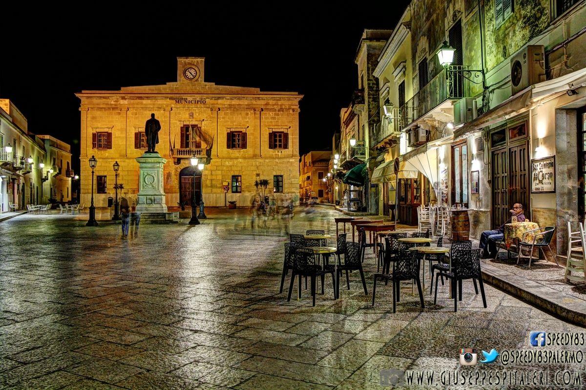 isola_favignana_trapani_www.giuseppespitaleri.com_126