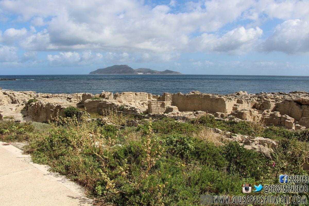 isola_favignana_trapani_www.giuseppespitaleri.com_131