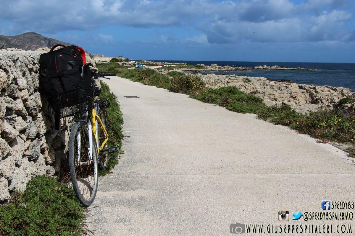 isola_favignana_trapani_www.giuseppespitaleri.com_135