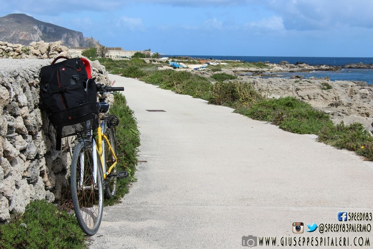 isola_favignana_trapani_www.giuseppespitaleri.com_138