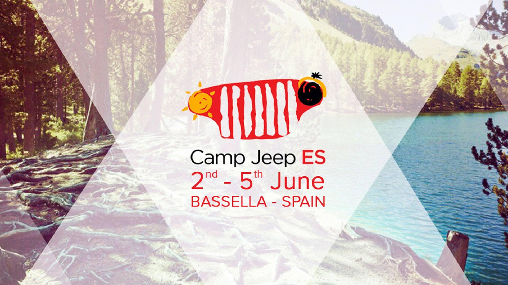 pubblicita_camp_jeep