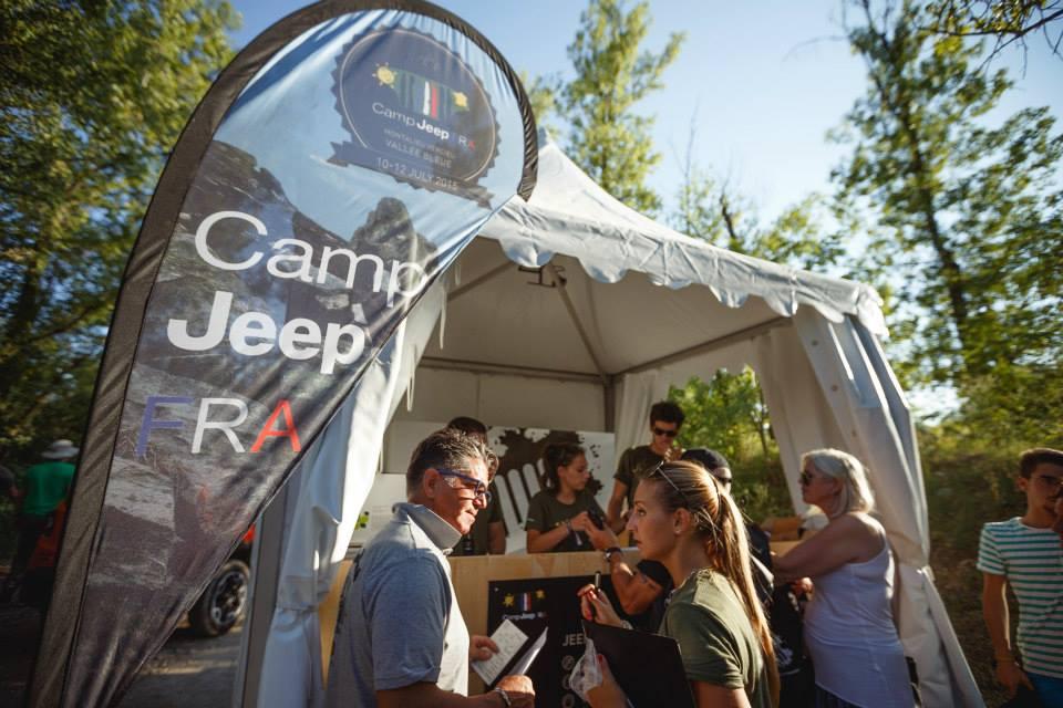pubblicita_camp_jeep_www.giuseppespitaleri.com_010