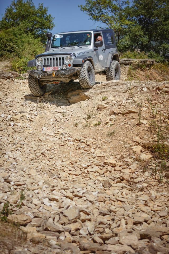 pubblicita_camp_jeep_www.giuseppespitaleri.com_017