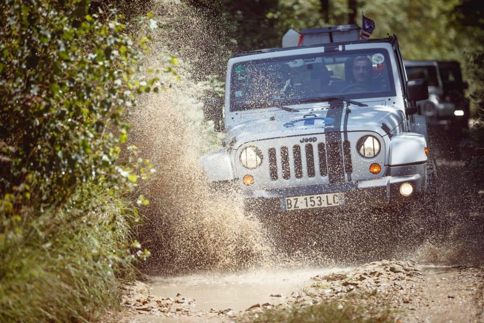 pubblicita_camp_jeep_www.giuseppespitaleri.com_022