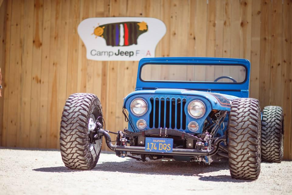 pubblicita_camp_jeep_www.giuseppespitaleri.com_025