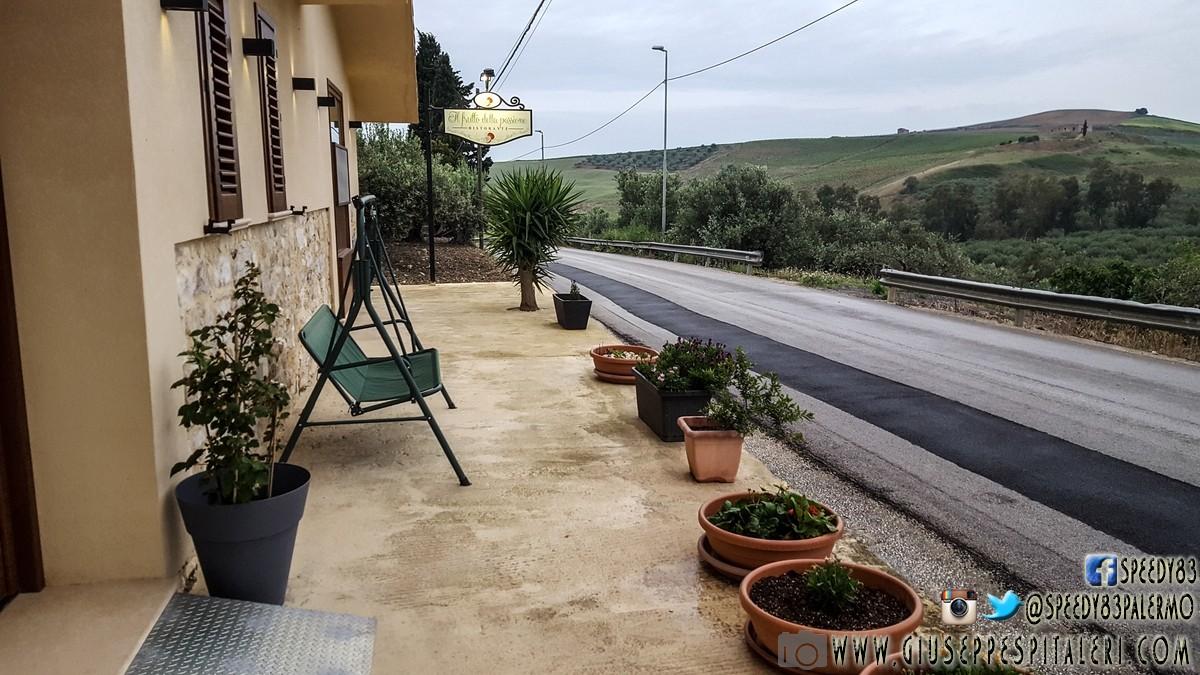 ristorante_erice_ilfruttodellapassione_trapani_www.giuseppespitaleri.com_001