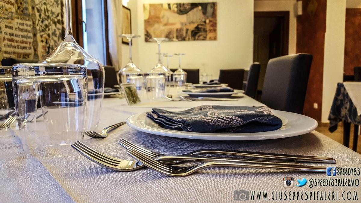 ristorante_erice_ilfruttodellapassione_trapani_www.giuseppespitaleri.com_006