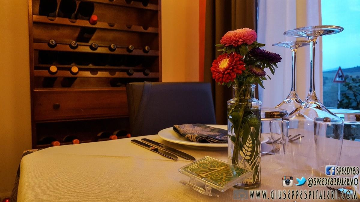 ristorante_erice_ilfruttodellapassione_trapani_www.giuseppespitaleri.com_012