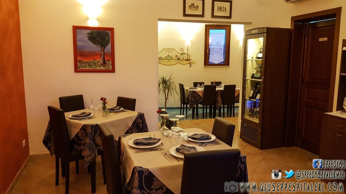 ristorante_erice_ilfruttodellapassione_trapani_www.giuseppespitaleri.com_013