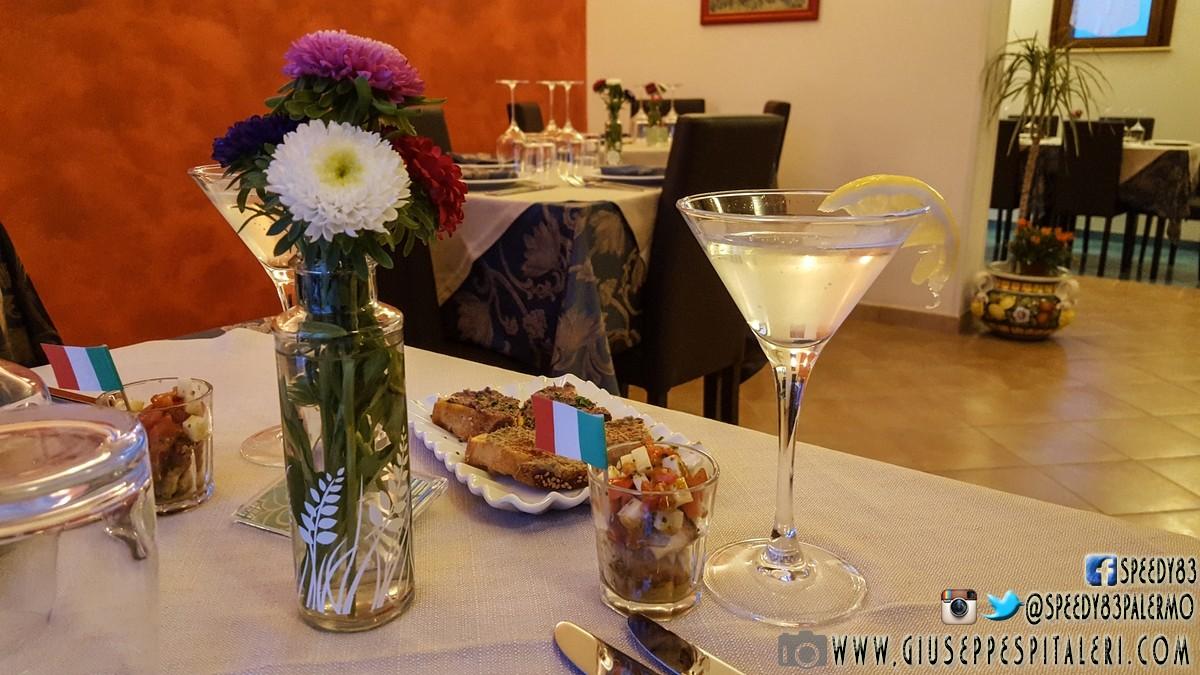 ristorante_erice_ilfruttodellapassione_trapani_www.giuseppespitaleri.com_014