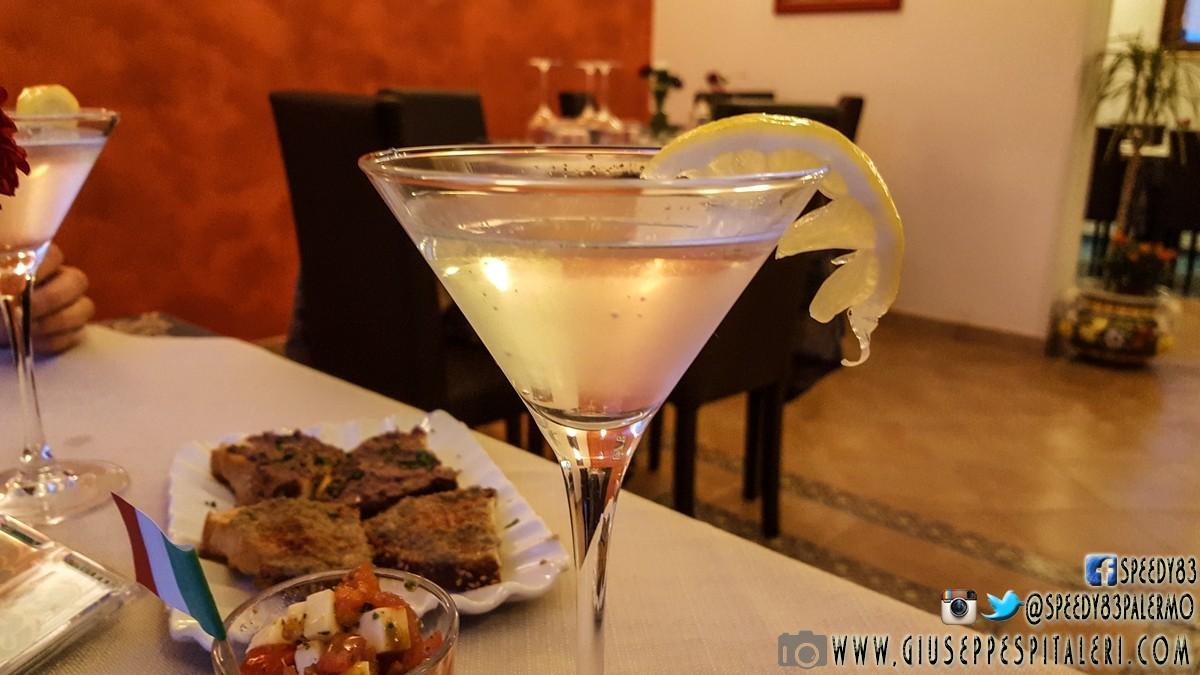 ristorante_erice_ilfruttodellapassione_trapani_www.giuseppespitaleri.com_015