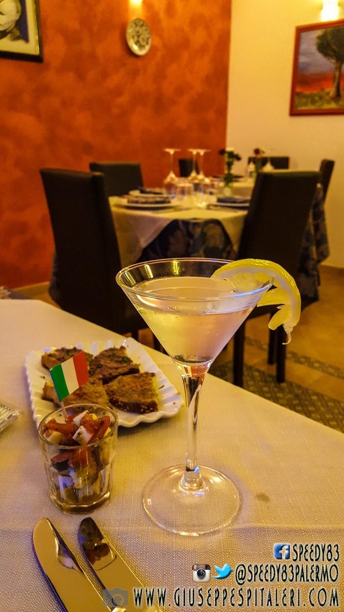 ristorante_erice_ilfruttodellapassione_trapani_www.giuseppespitaleri.com_016