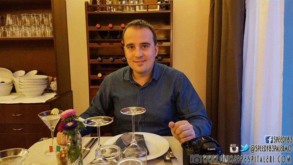 ristorante_erice_ilfruttodellapassione_trapani_www.giuseppespitaleri.com_017