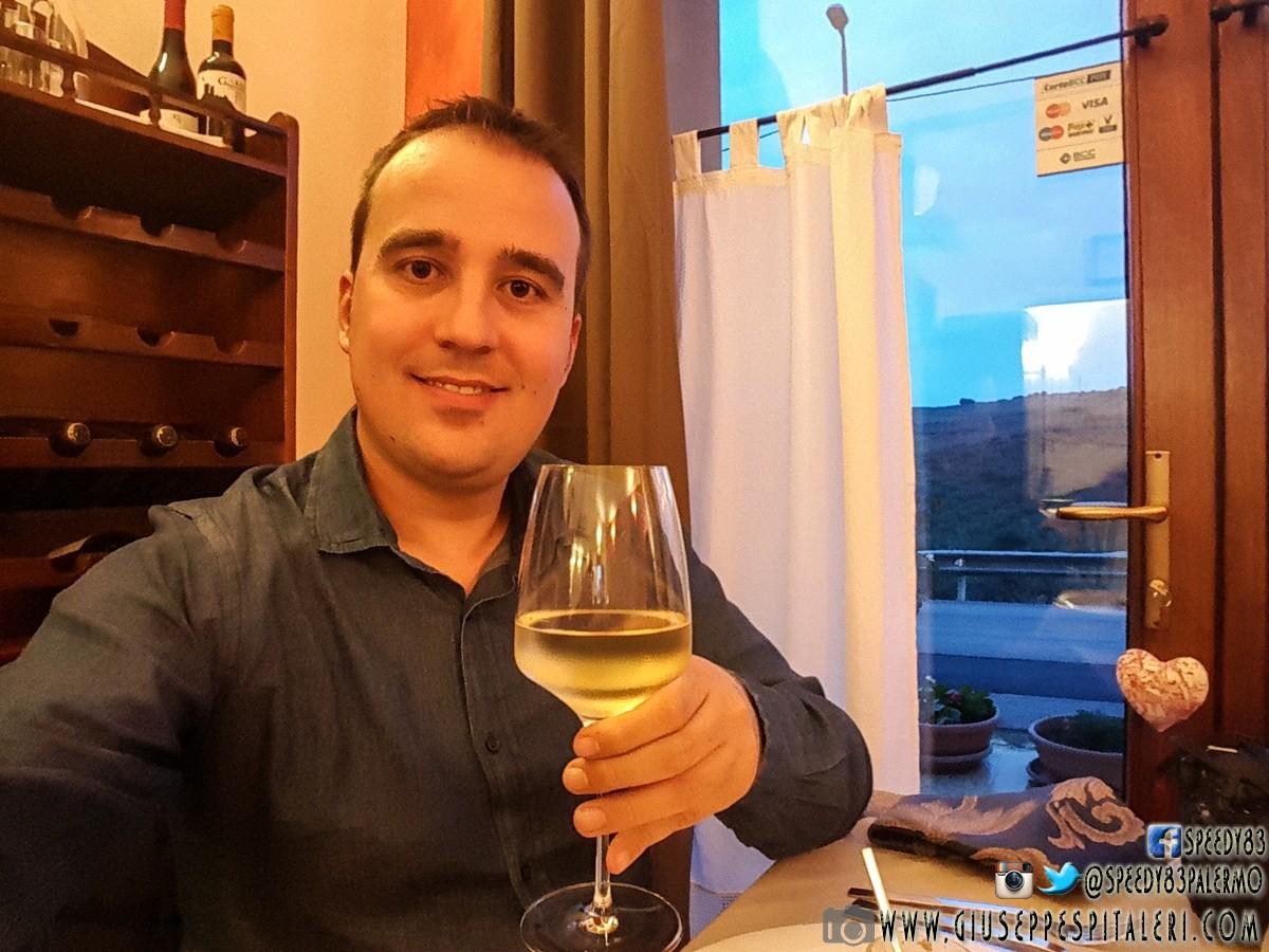 ristorante_erice_ilfruttodellapassione_trapani_www.giuseppespitaleri.com_020
