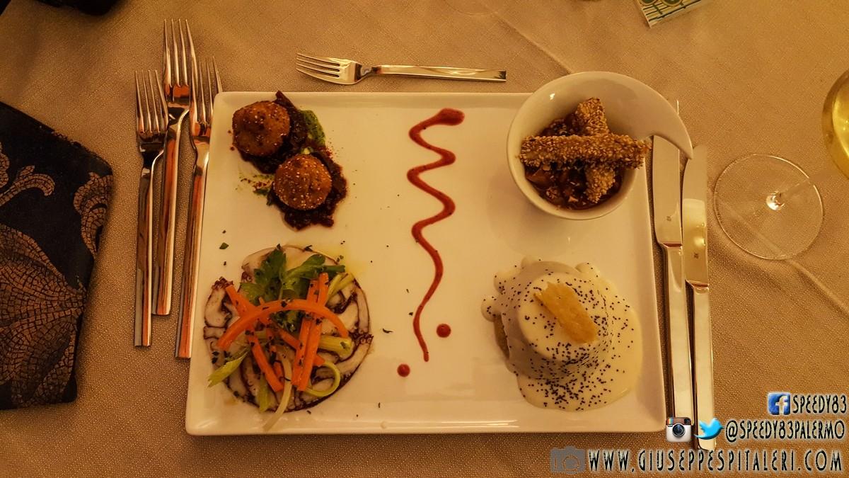 ristorante_erice_ilfruttodellapassione_trapani_www.giuseppespitaleri.com_022