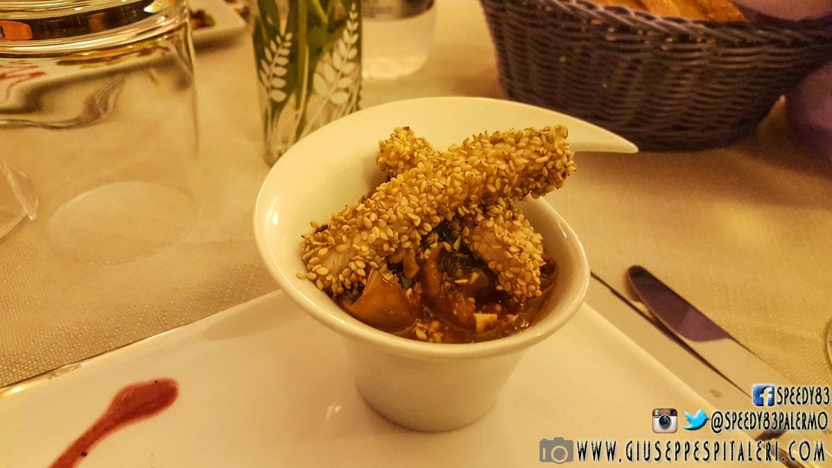 ristorante_erice_ilfruttodellapassione_trapani_www.giuseppespitaleri.com_024