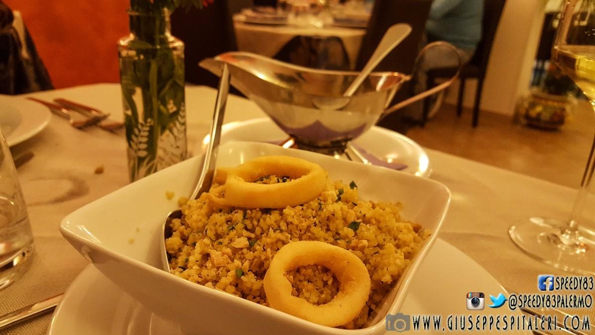 ristorante_erice_ilfruttodellapassione_trapani_www.giuseppespitaleri.com_026
