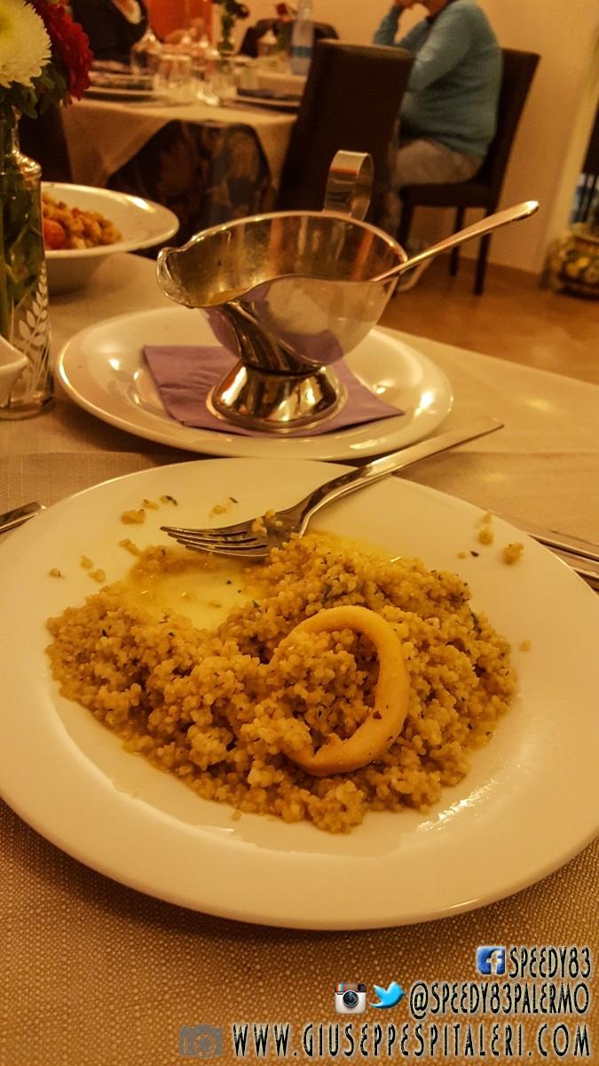 ristorante_erice_ilfruttodellapassione_trapani_www.giuseppespitaleri.com_028