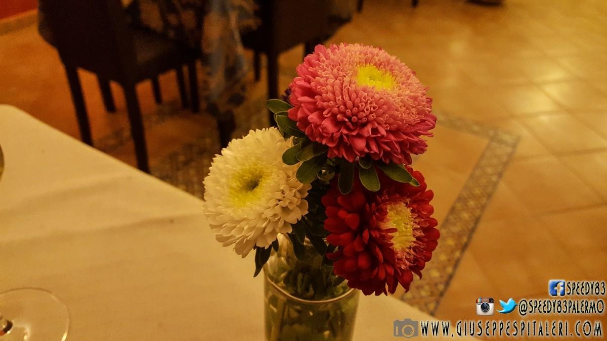 ristorante_erice_ilfruttodellapassione_trapani_www.giuseppespitaleri.com_029