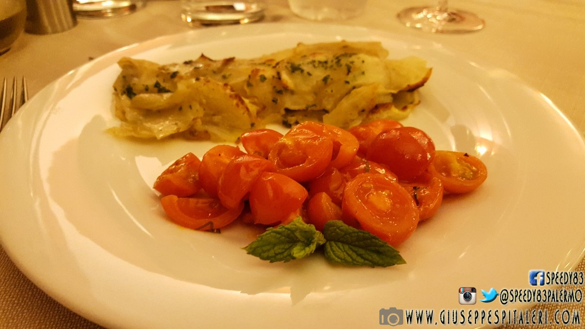 ristorante_erice_ilfruttodellapassione_trapani_www.giuseppespitaleri.com_031