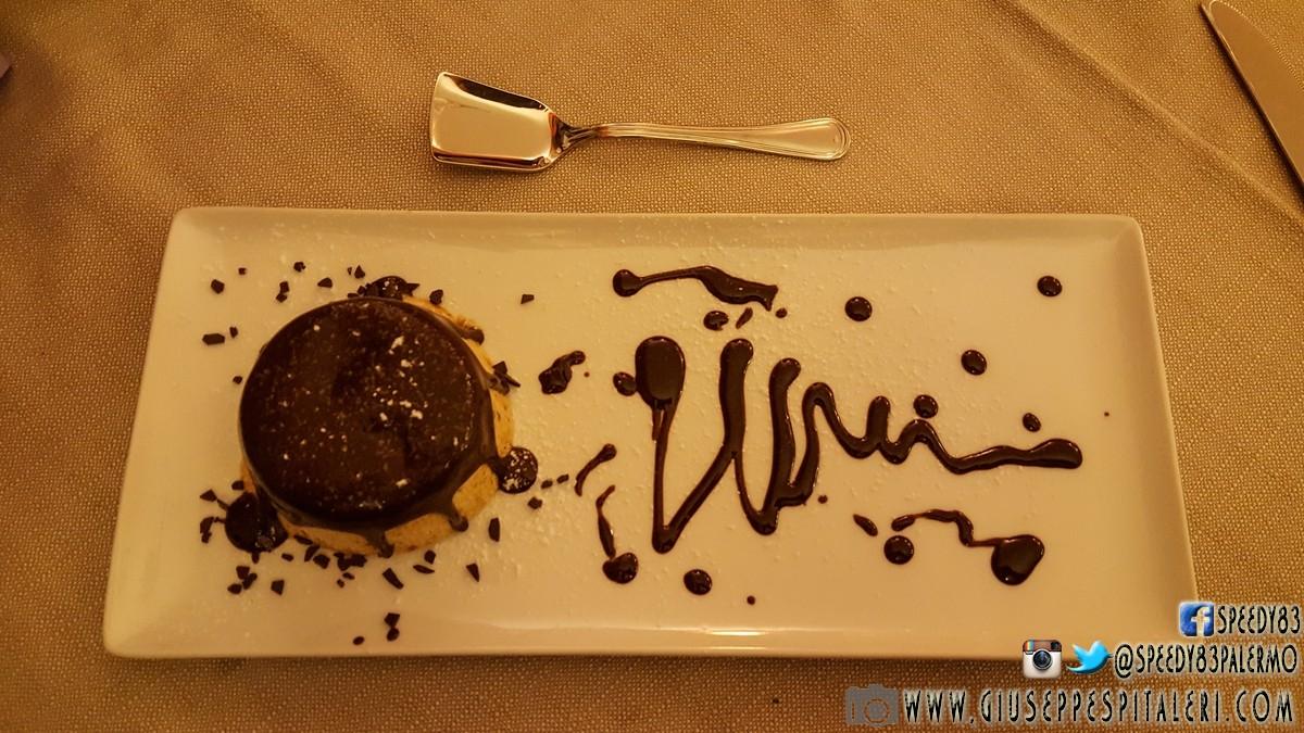 ristorante_erice_ilfruttodellapassione_trapani_www.giuseppespitaleri.com_032