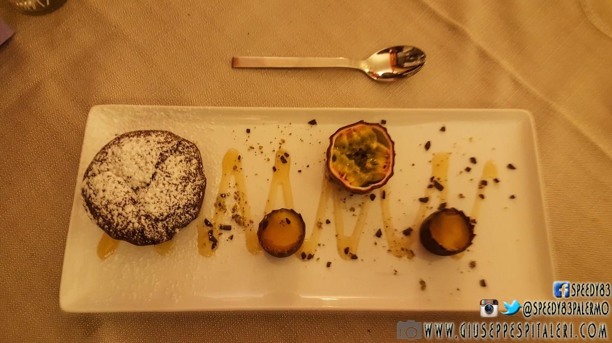ristorante_erice_ilfruttodellapassione_trapani_www.giuseppespitaleri.com_034
