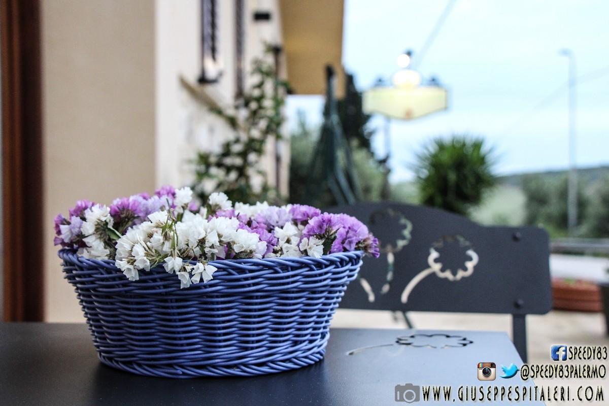 ristorante_erice_ilfruttodellapassione_trapani_www.giuseppespitaleri.com_039