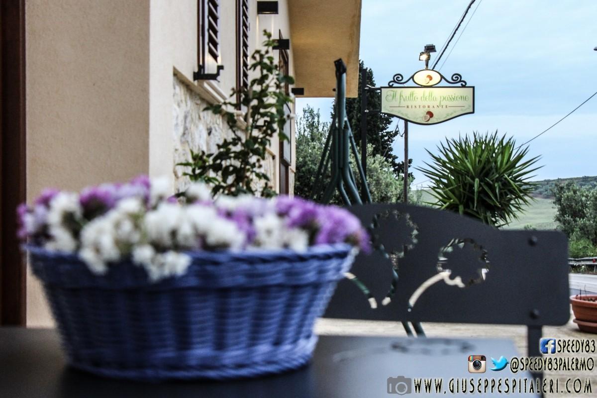 ristorante_erice_ilfruttodellapassione_trapani_www.giuseppespitaleri.com_040