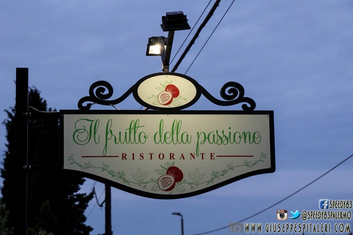 ristorante_erice_ilfruttodellapassione_trapani_www.giuseppespitaleri.com_041