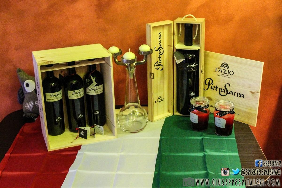 ristorante_erice_ilfruttodellapassione_trapani_www.giuseppespitaleri.com_043