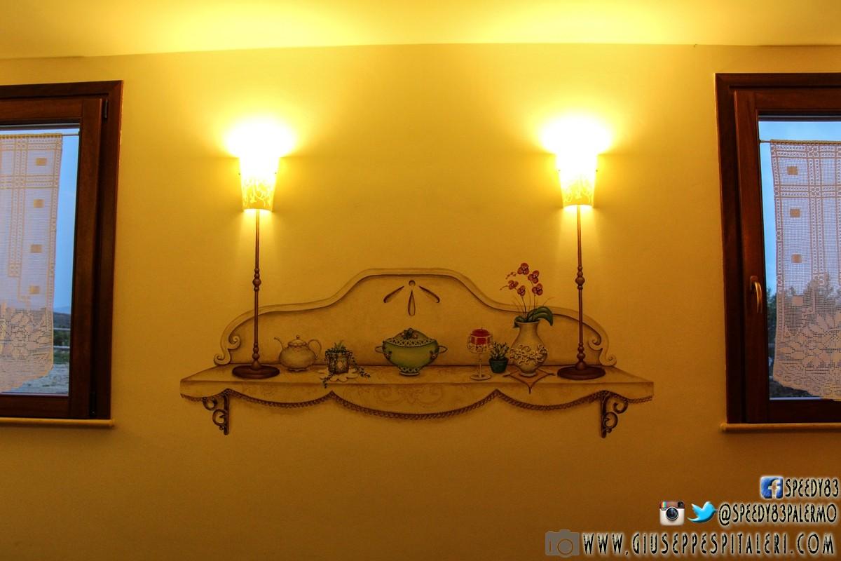ristorante_erice_ilfruttodellapassione_trapani_www.giuseppespitaleri.com_044