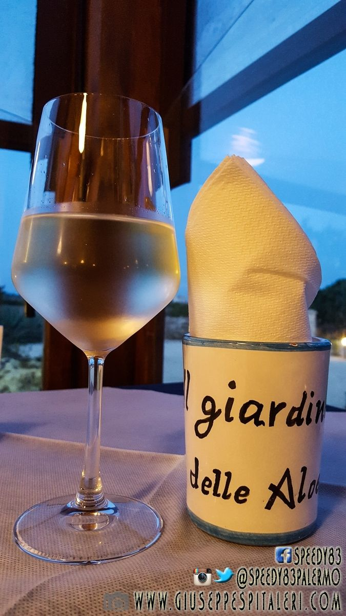 ristorante_ilgiardinodellaealoe_favignana_trapani_www.giuseppespitaleri.com_007