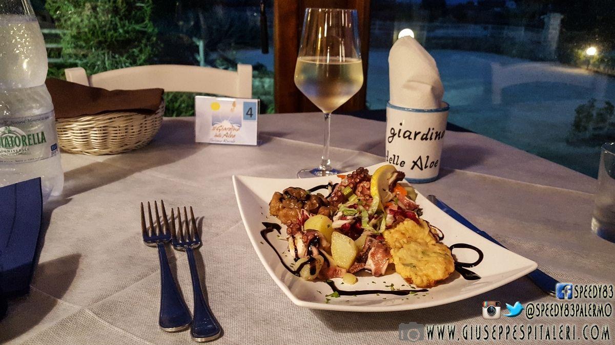 ristorante_ilgiardinodellaealoe_favignana_trapani_www.giuseppespitaleri.com_009