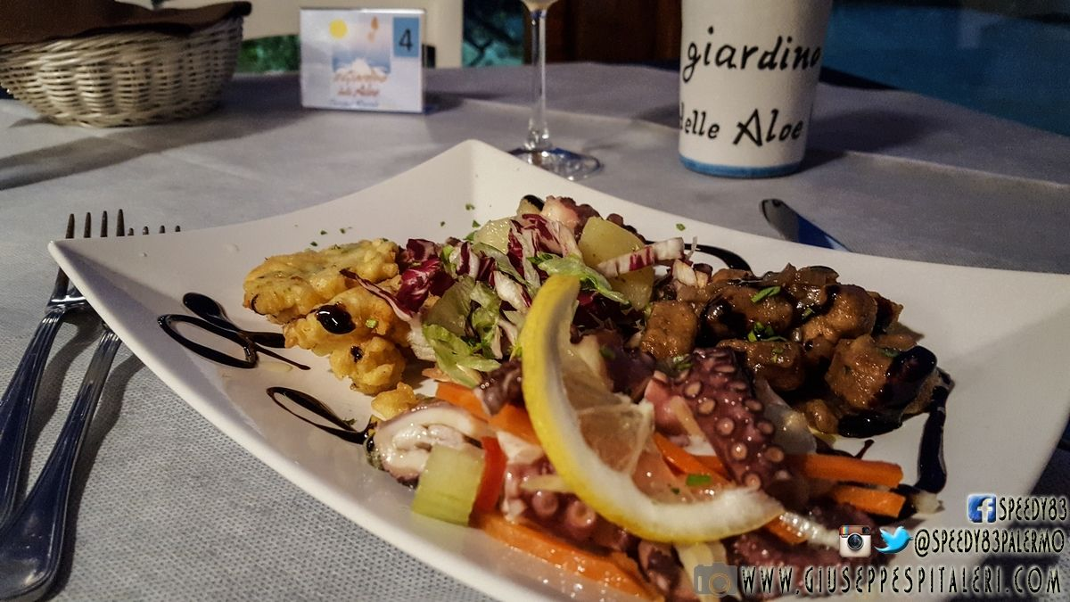 ristorante_ilgiardinodellaealoe_favignana_trapani_www.giuseppespitaleri.com_011