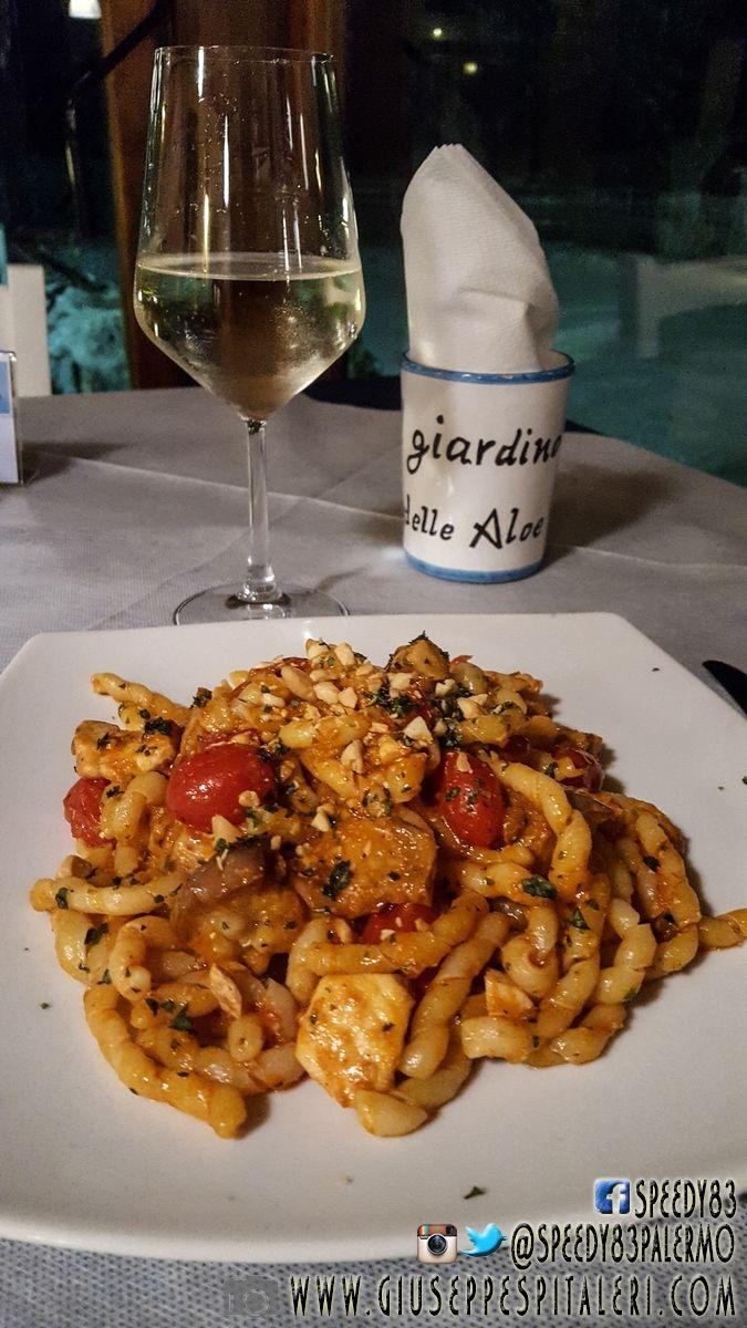 ristorante_ilgiardinodellaealoe_favignana_trapani_www.giuseppespitaleri.com_012