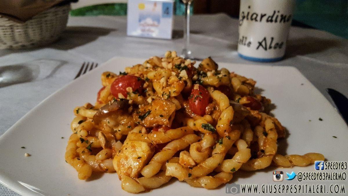 ristorante_ilgiardinodellaealoe_favignana_trapani_www.giuseppespitaleri.com_013