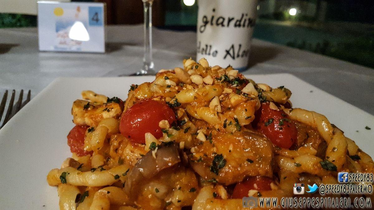 ristorante_ilgiardinodellaealoe_favignana_trapani_www.giuseppespitaleri.com_014
