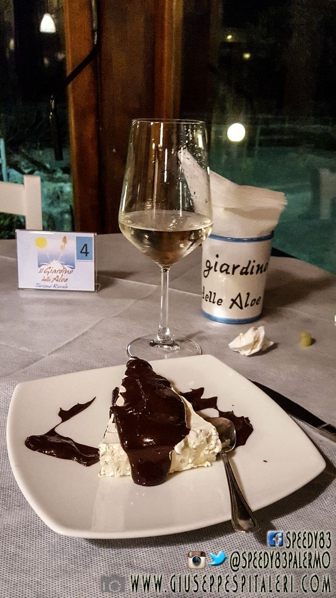 ristorante_ilgiardinodellaealoe_favignana_trapani_www.giuseppespitaleri.com_015