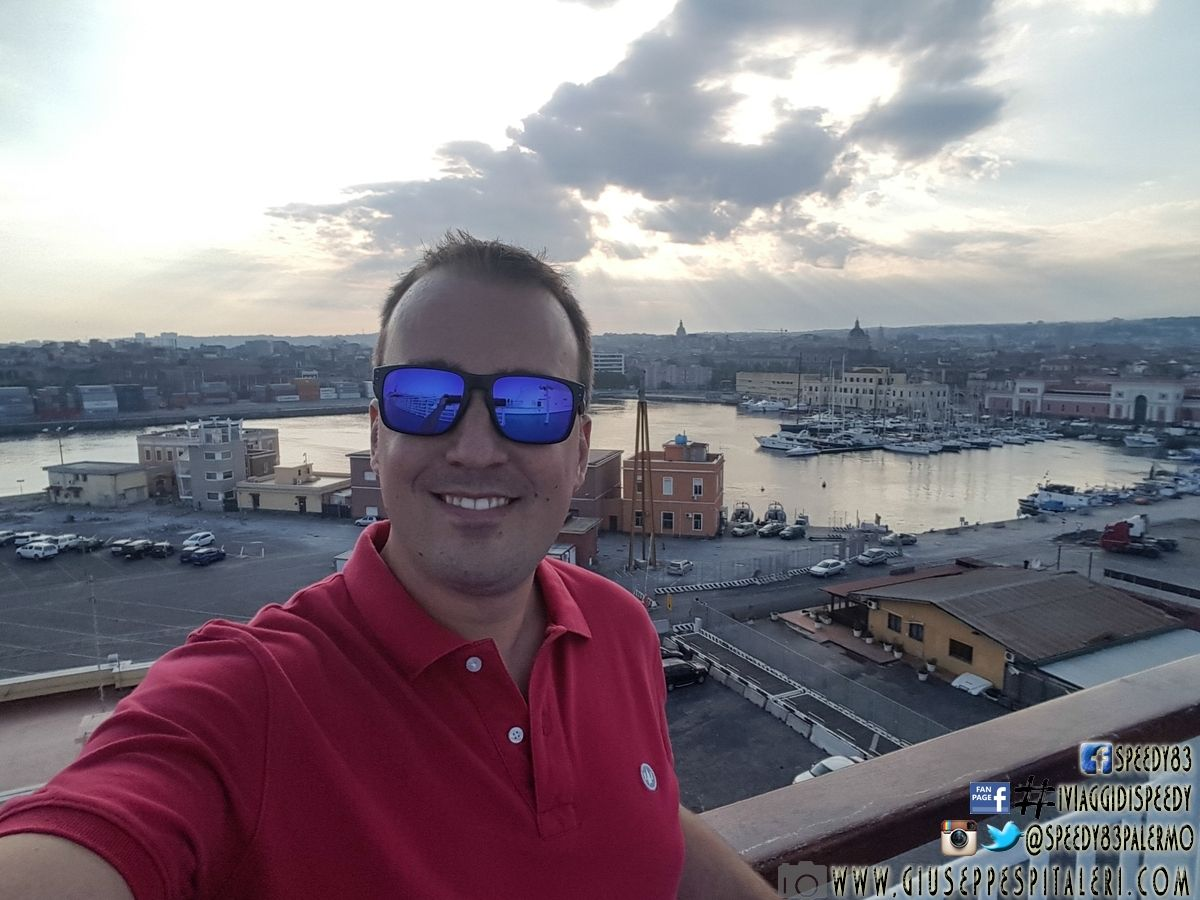 crociera_moby_catania_malta_www.giuseppespitaleri.com_010