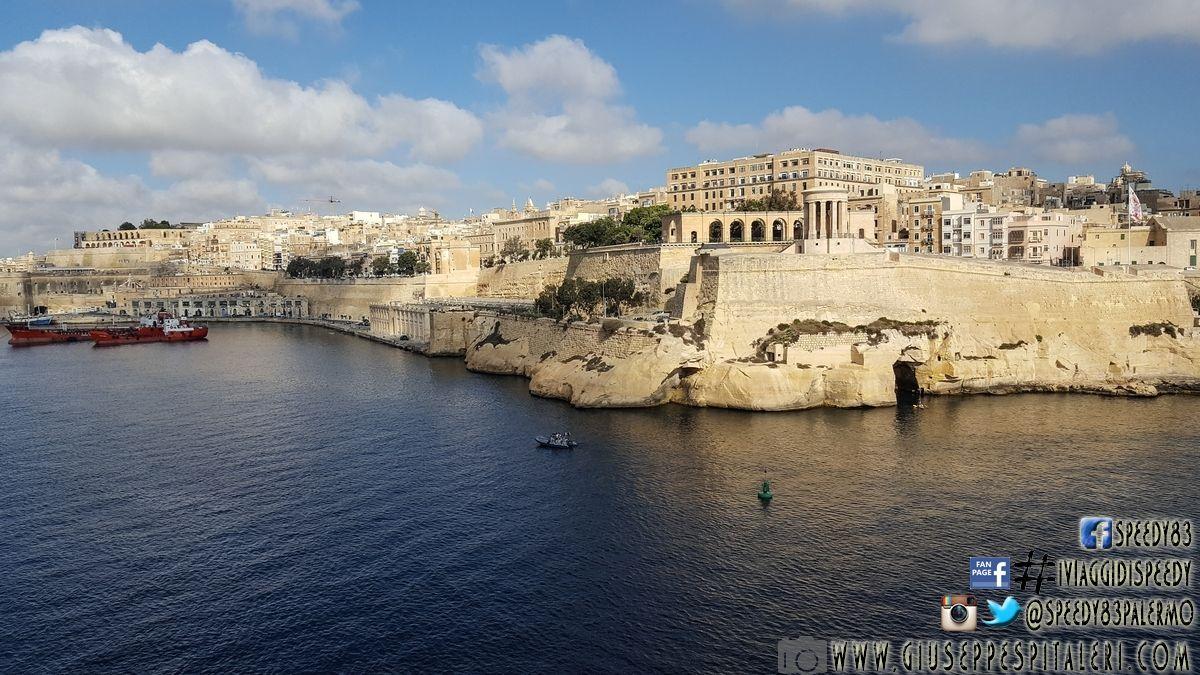crociera_moby_catania_malta_www.giuseppespitaleri.com_024