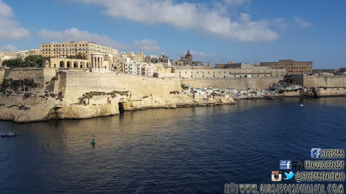 crociera_moby_catania_malta_www.giuseppespitaleri.com_025