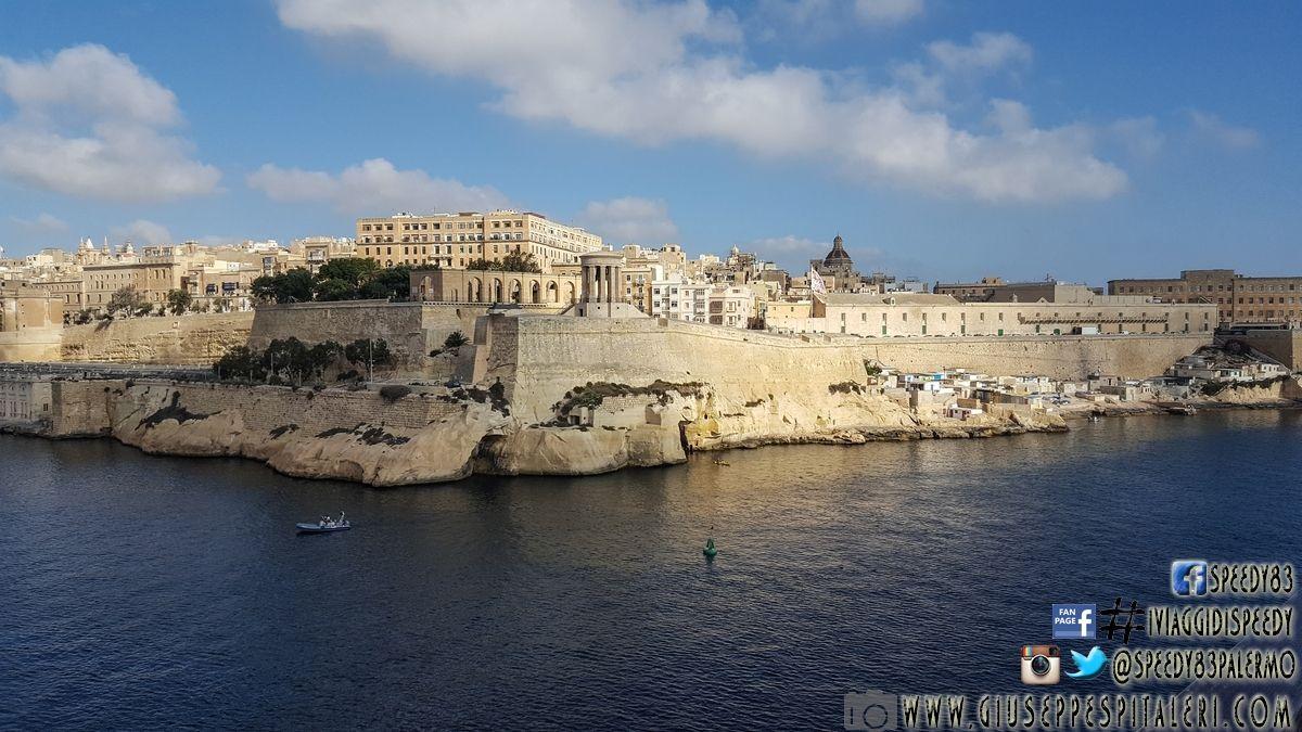 crociera_moby_catania_malta_www.giuseppespitaleri.com_026