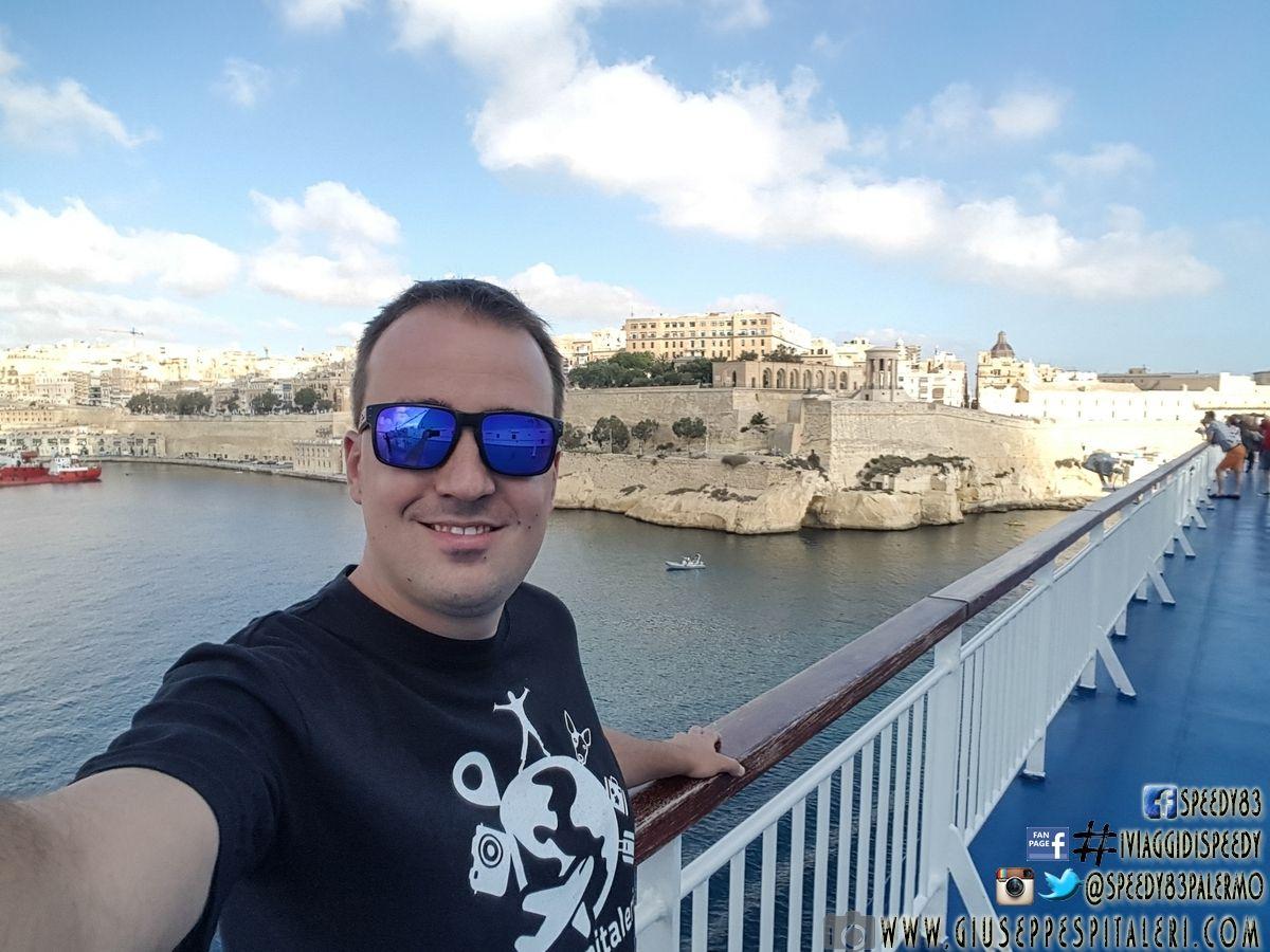 crociera_moby_catania_malta_www.giuseppespitaleri.com_027