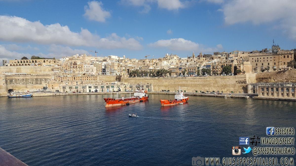 crociera_moby_catania_malta_www.giuseppespitaleri.com_031