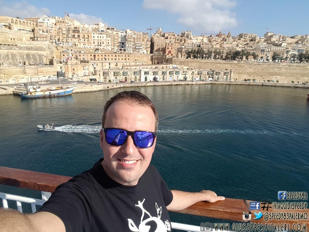 crociera_moby_catania_malta_www.giuseppespitaleri.com_033