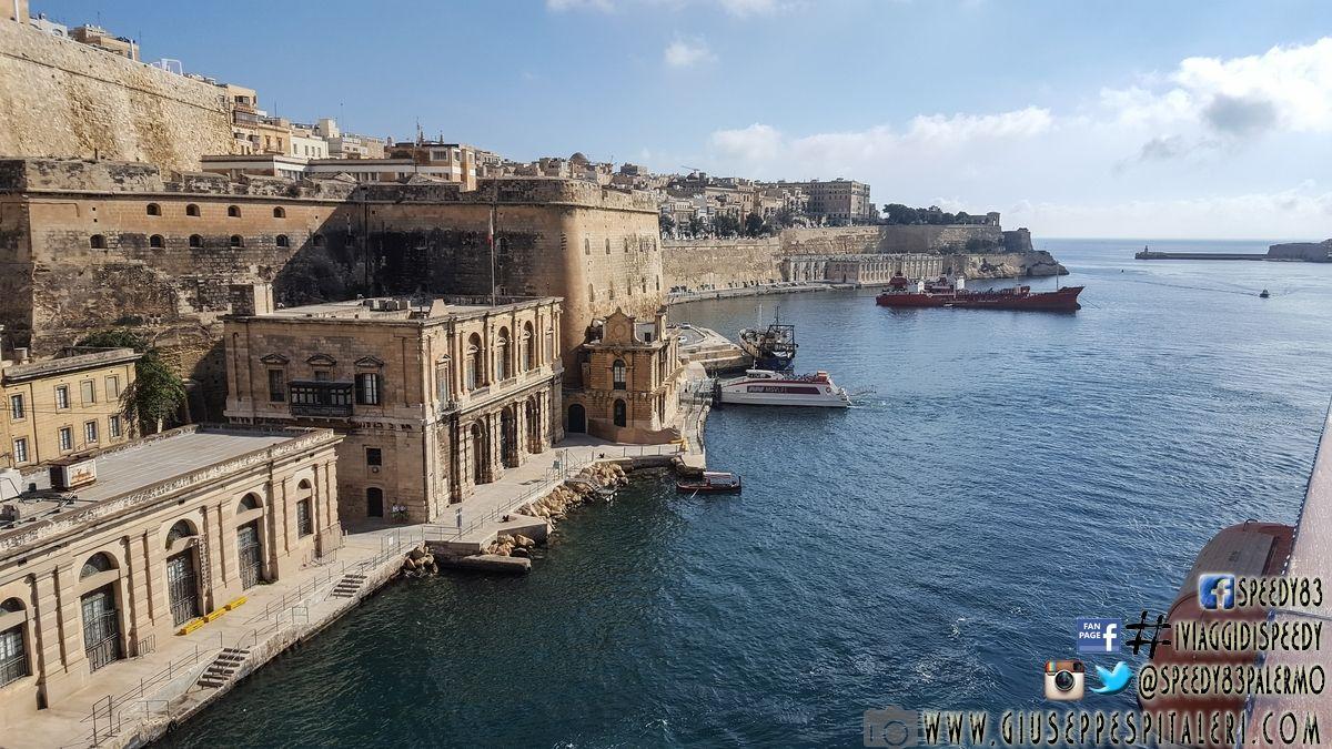 crociera_moby_catania_malta_www.giuseppespitaleri.com_034