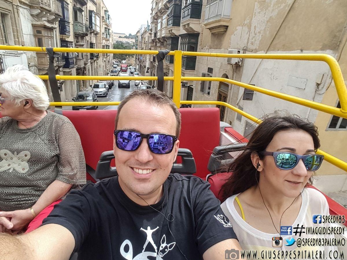 crociera_moby_catania_malta_www.giuseppespitaleri.com_036