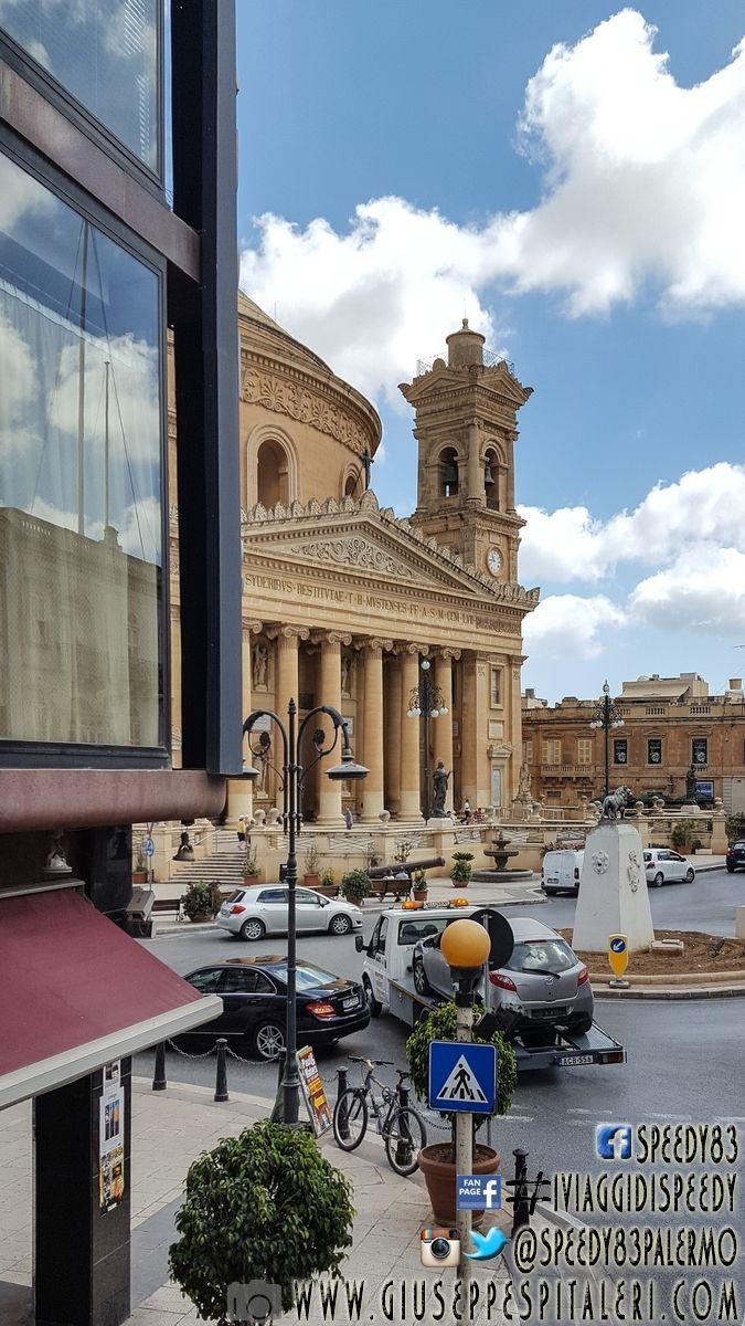 crociera_moby_catania_malta_www.giuseppespitaleri.com_038
